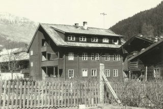 01a_chronik_neugriess_apartments_tux_zillertal.jpg